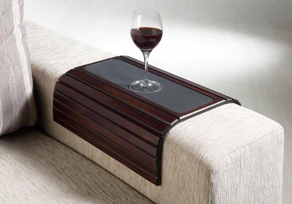 Couchmaid Table Top Multi-functional Tray