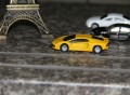 Lamborghini Murcielago Car USB Memory Stick