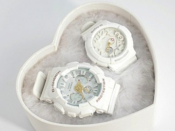 Casio-G-Shock-Baby-G-Lovers-Collection