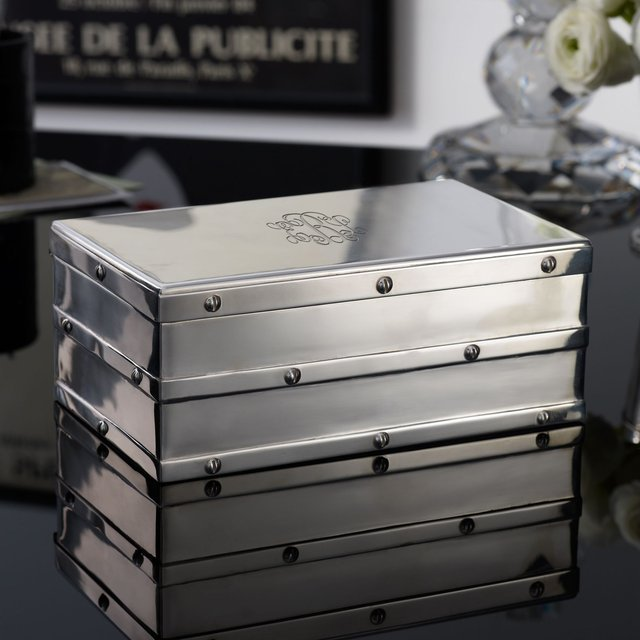 Bleecker Box By Ralph Lauren