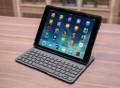 QODE Ultimate iPad Air Keyboard Case by Belkin