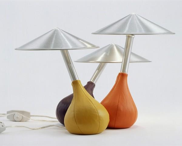 Pablo Piccola Table Lamp