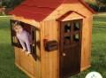 Kidcraft Outdoor Playhouse