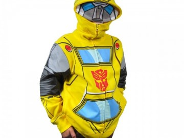 freeze-childrens-transformers-bumblebee-costume-hoodie-yellow-p2312-6320_zoom-600x600