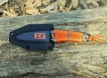 Bear Grylls Paracord Fixed Blade Knife by Gerber