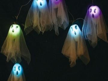 halloween-ghost-string-lights