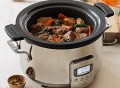 Ceramic Insert Slow Cooker