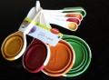 Sleekstor Measuring Spoons