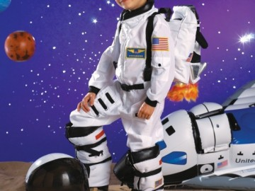 NASA-Jr.-Astronaut-Suit-White-Toddler_Child-Costume-Aeromax-BSAX-34039-32-558x600