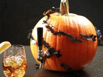 pumpkin-tap-kit-9766