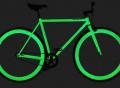 Zulu Bike