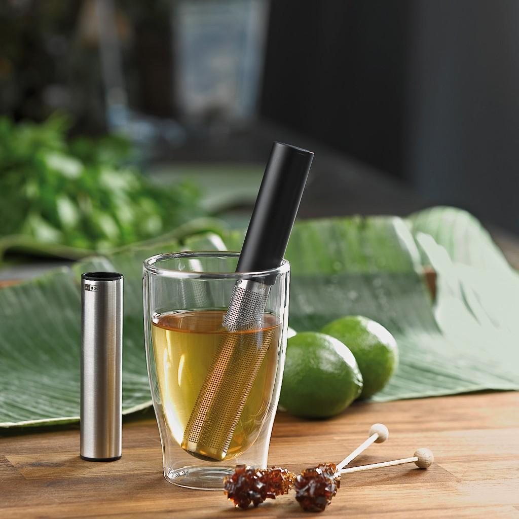 Tea Stick Infuser