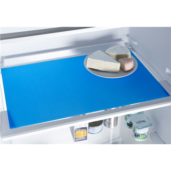 Klin-Tec Antibacterial Fridge Mat