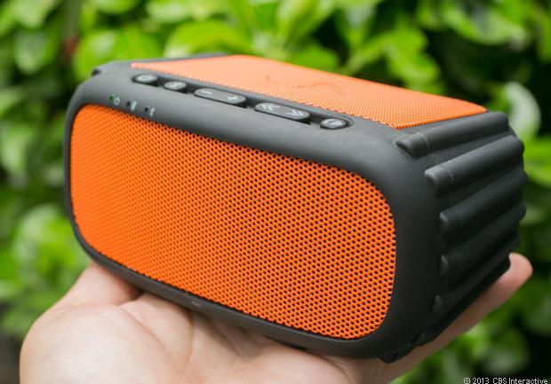 LED Ultrasonic Diffuser