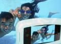 AquaBox Waterproof Protection Case
