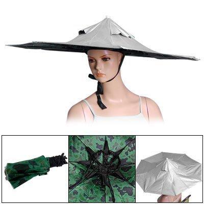 Headwear Hat for Fishing