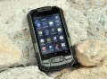Ruggedized Android Dual Core Phone