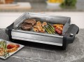 Cast-Iron Grill by Waring Pro
