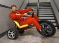 Adult Big Wheel Trike