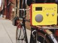 Tivoli Audio SBYS Songbook