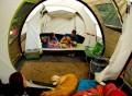 Kelty Mach Tent