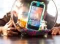 Catalyst Waterproof iPhone 5 Case