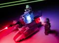 BrickBrites LED Lego Bricks