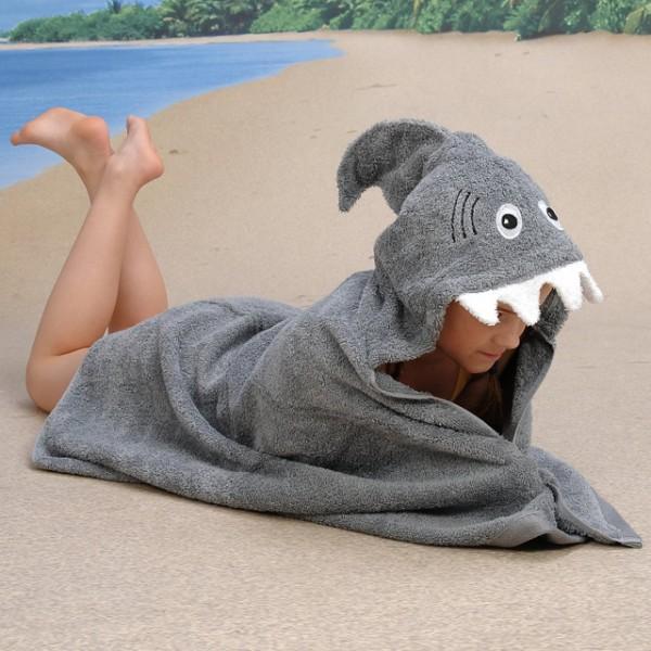 San Jose Sharks Nylon Rug
