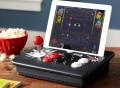 iCade Core iPad Game Controller