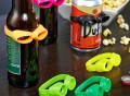 Bottle Goggles Drink Markers