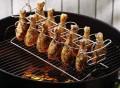 Chicken Leg Cooker Rack