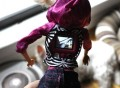 Barbie Video Girl Hidden Camera Doll