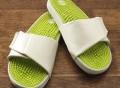 Reflexology Wellness Slide Sandal