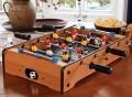 Table Top Foosball Game
