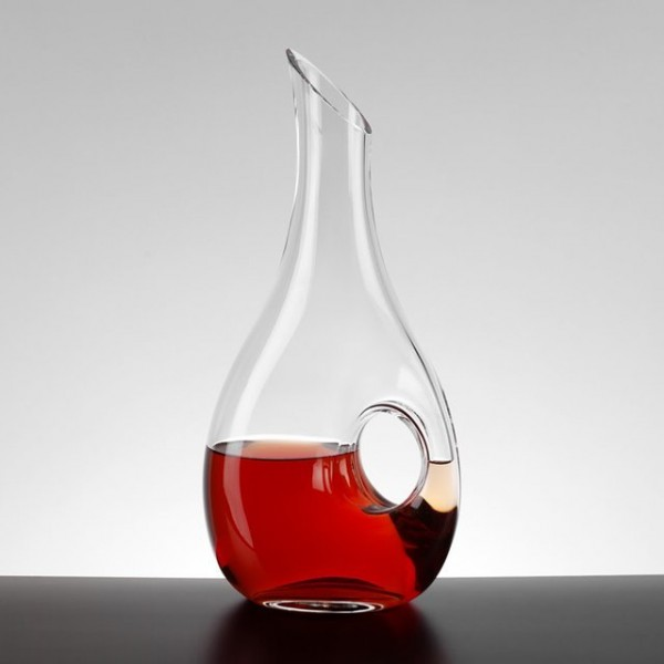 Eternity Wine Carafe