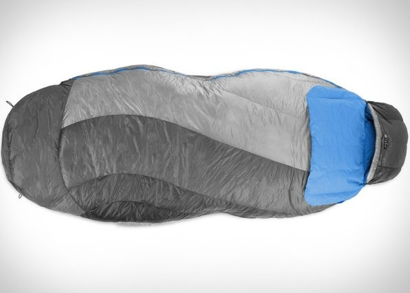 Nemo Rhythm 40 Sleeping Bag