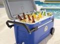Igloo Glide Cooler