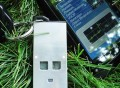 Sensordrone Multi-Function Sensor