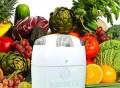 Oxygen Refrigerator Deodorizer