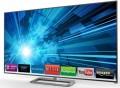 VIZIO 3D Smart LED HDTV