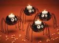 Spider Tealight Holders