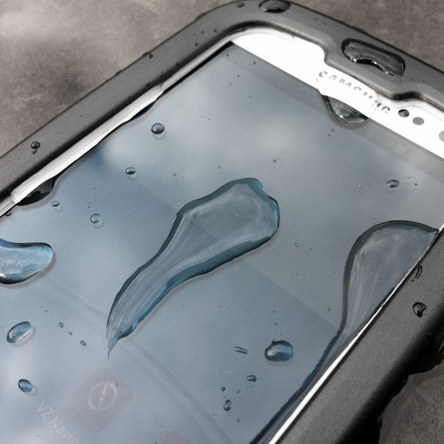 Lifeproof Samsung Galaxy S4 Case