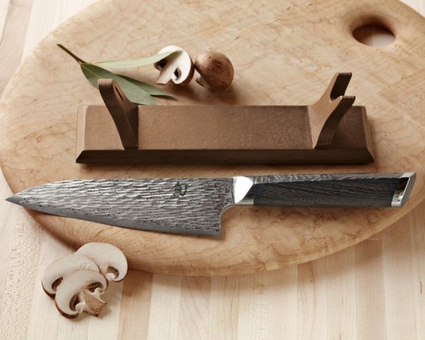 Shun Fuji 6″ Chef's Knife