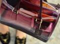 Crystal Candy Bag by Furla