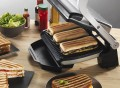 OptiGrill by T-Fal