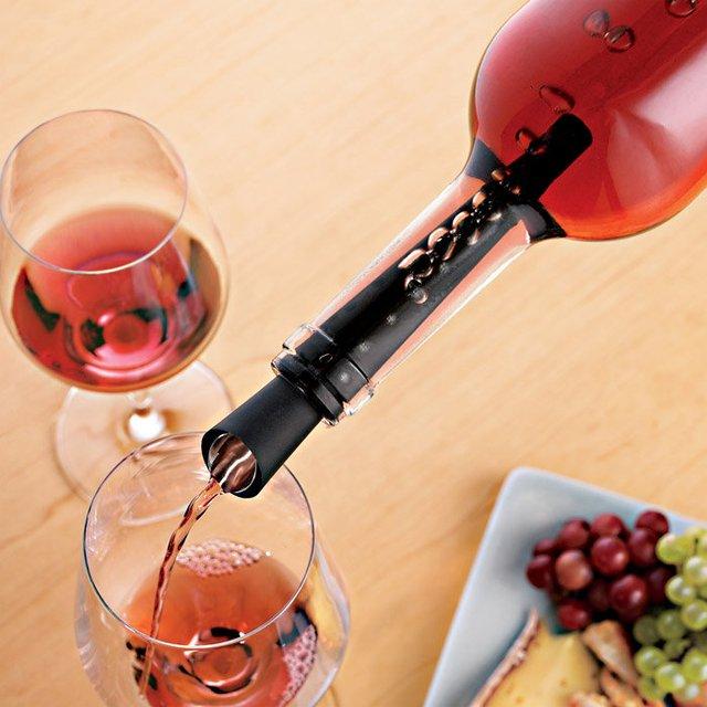 Nuance Wine Finer Aerator
