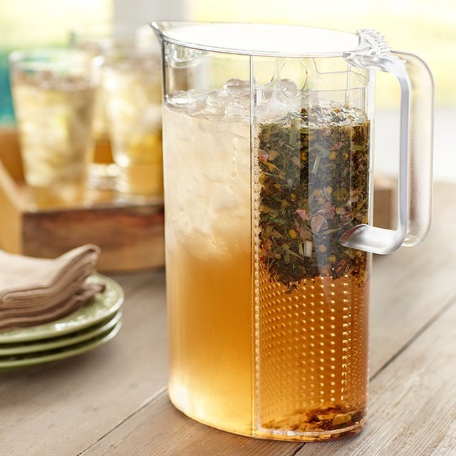 Ceylon Ice Tea Jug by Bodum