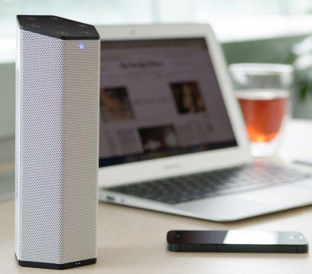 Creative Labs Sound Blaster Intelligent Wireless System