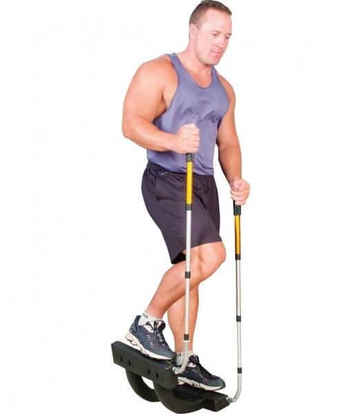 Creative Fitness Rug Runner