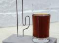 Concrete Water Absorbent Cup Rack